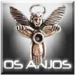 01.OsAnjos200x200