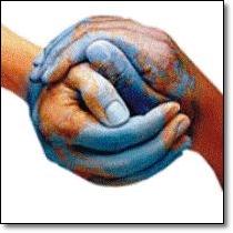 03a.Solidariedade200x200